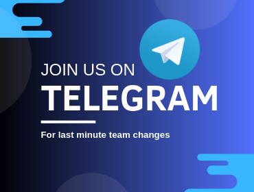 WeKnowCricket telegram