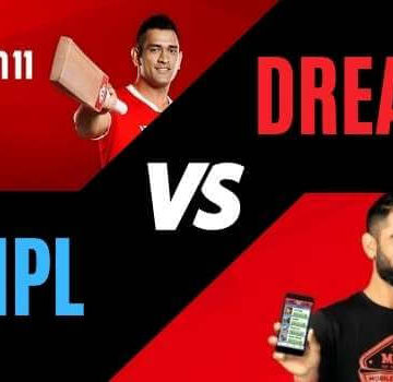 Dream11 vs MPL: which one is better in 2020
